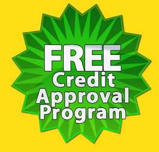 Credit Approval Program